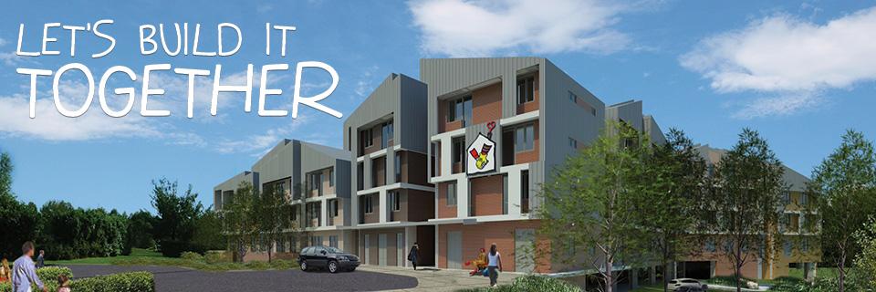 rmh banner house