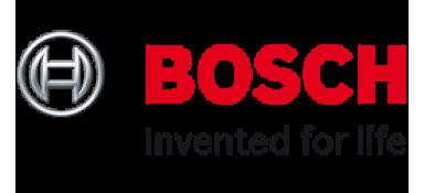 bosch logo english